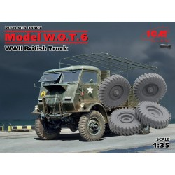 W.O.T. Neumáticos Dunlop