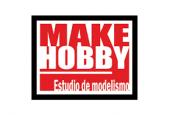 MAKE HOBBY