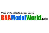 BNA Model World