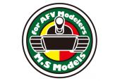 M.S. Models