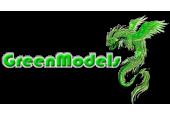 Green Models